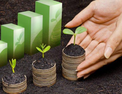 Préstamos Flexibles para pequeños negocios: iZettle Advance