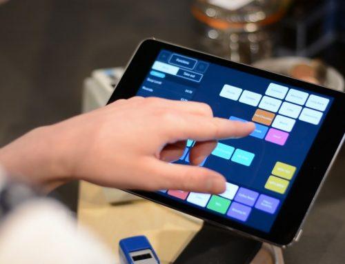 iZettle Pro: ¿El mejor Punto de Venta para restaurantes, bares y cafés?