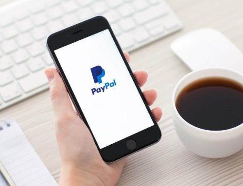 ¿Cuáles son las alternativas a PayPal para recibir pagos online?
