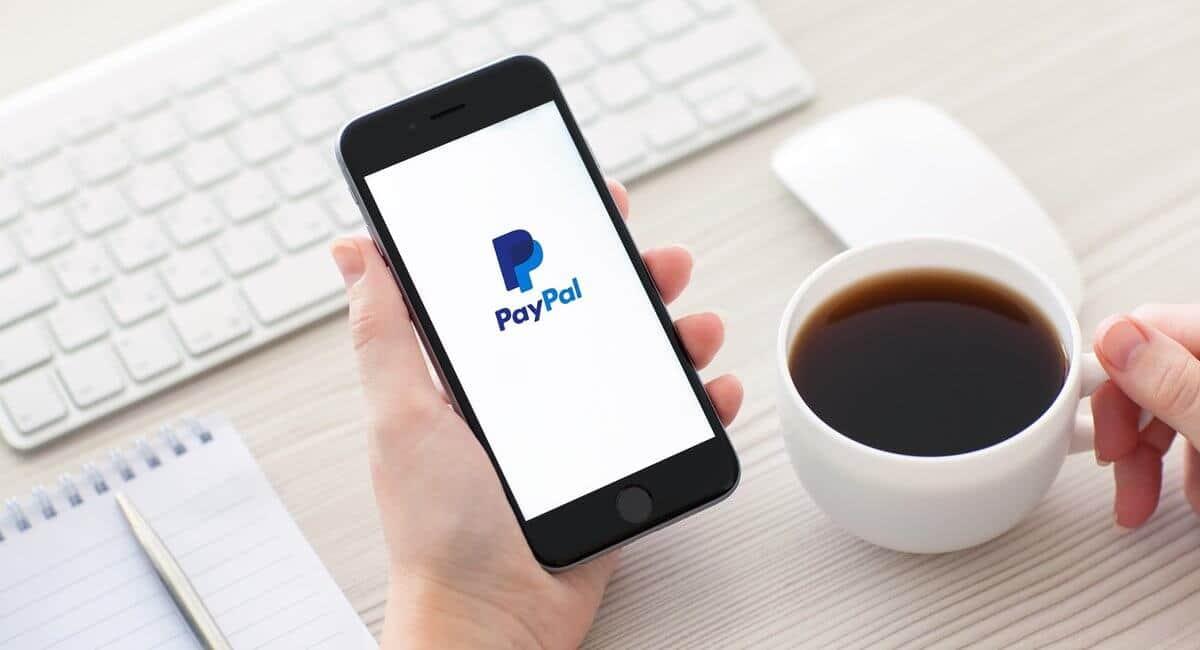 PayPal alternativas