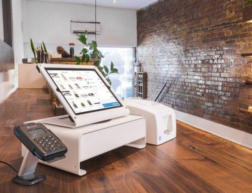 Shopify POS: ¿Una solución para tiendas físicas también?